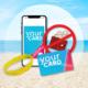 Elimina il contante con la Moneta virtuale
