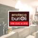 Enoteca Burioli: Fidelity Card virtuale e in PVC come Cashback