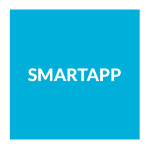 SMARTAPP Card in PVC e Card virtuale