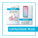 top fidelity catalogue plus consulenza catalogo premi