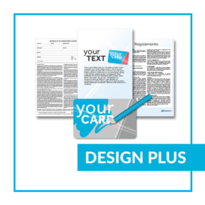 top fidelity design plus consulenza grafica