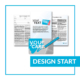 top fidelity design start consulenza grafica