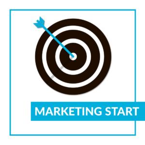 top fidelity marketing start consulenza sviluppo progetto