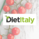 DietItaly: Fidelity Card come Carta prepagata