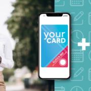Fai utilizzare FidelityApp ai clienti anche per le prenotazioni