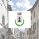 Comune di Bagno di Romagna, buoni spesa