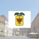 Buoni Spesa Provincia di Ravenna