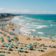 Fidelizzazione e loyalty per progetti turistici