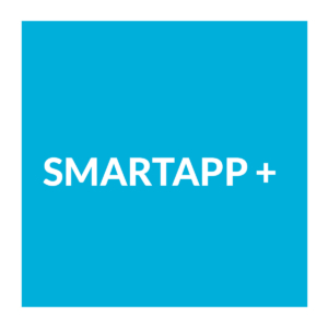 Smartapp +, Fidelity Card, App e Coupon