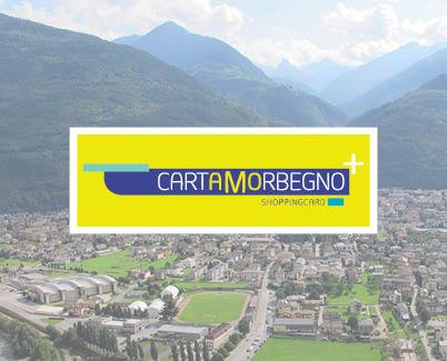 CCN cartAMOrbegno