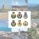 Buoni Spesa Unione Comuni d'Ogliastra