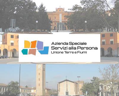 Buoni Spesa ASSP Unione Comuni Terre e Fiumi