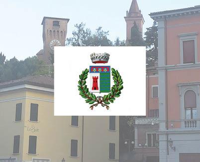 Buoni Spesa Comune di Valsamoggia