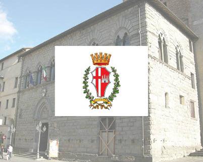 Buoni Spesa Comune di Città di Castello