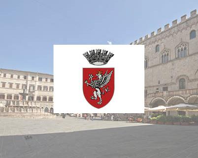 Buoni Spesa Comune di Perugia