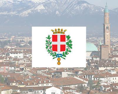 Buoni spesa Comune di Vicenza