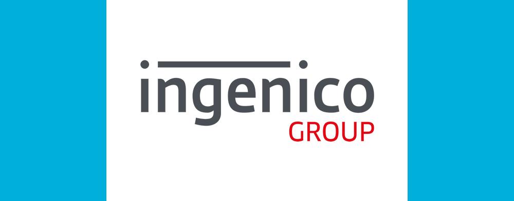 Partner Shopping Plus Ingenico