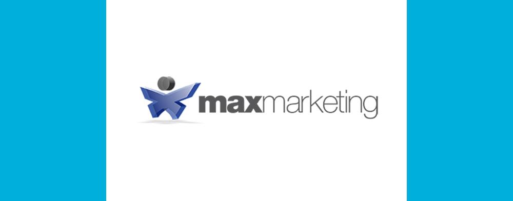 Partner Shopping Plus Max Marketing