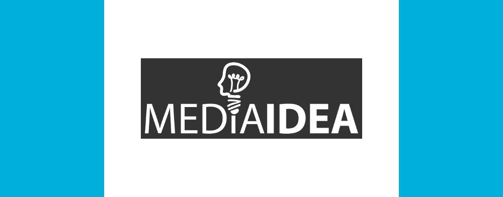 Partner Shopping Plus Mediaidea