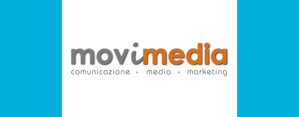 Partner Shopping Plus Movimedia