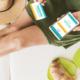 App e Card per eliminare contante, ordini e prenotazioni