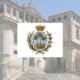 Buoni Spesa Comune di Palma di Montechiaro