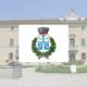 Buoni Spesa Tessera Sanitaria Comune di Povegliano Veronese