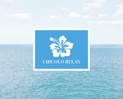 Fidelizzazione clienti Circolo Relax