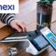 Nexi Smart Pos Fidelity Card virtuale e in PVC