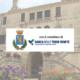 Buoni Spesa Comune di Lonigo