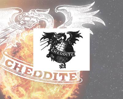 Fidelizzazione B2B con App White Label Cheddite Dragon Team