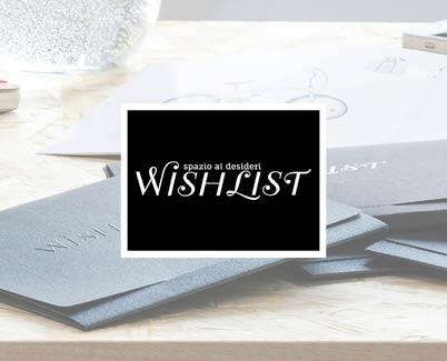 Fidelizzazione clienti Wishlist