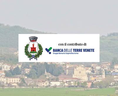 Buoni spesa Comune di Castelgomberto