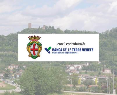 Buoni spesa Comune di Montecchio Maggiore