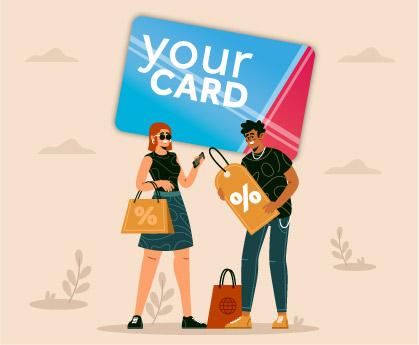 fidelity card e fidelizzazione per negozi 2021