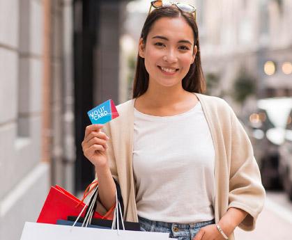 fidelizzazione per negozi 2021 che funziona