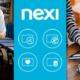 Fidelizzare i clienti con Nexi Smart POS