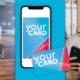 Fidelizzazione per ristoranti con Fidelity Card