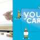Creazione Card fidelizzazione clienti