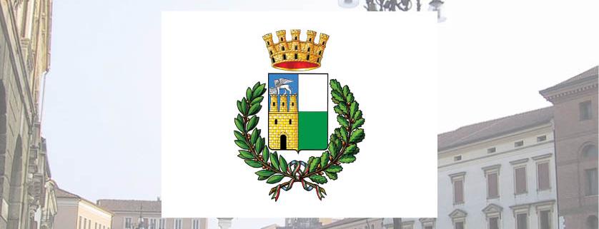 Buoni Spesa Comune di Rovigo