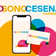 Cashback Io Sono Cesena